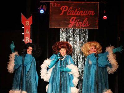 plat-girls-ensemble